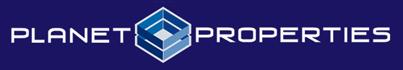 Planet Properties -